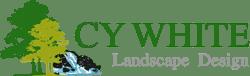 Cy White Landscape Design